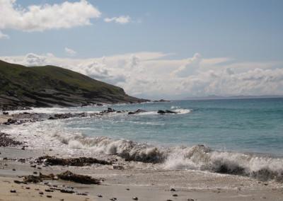Balchladich beach