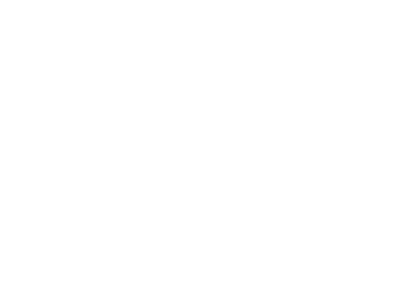 bnb-philosophy-logo-transparant